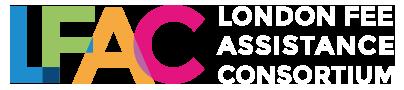 London Fee Assistance Consortium